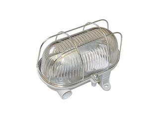 Plafon przemysłowy hermetyczny MILO 7040T Kanlux