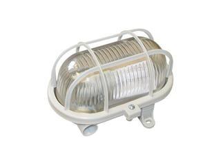 Plafon przemysłowy hermetyczny MILO 7040T/P Kanlux