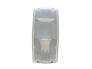 Plafon przemysłowy hermetyczny BRICK E27 CFL Lena Lighting