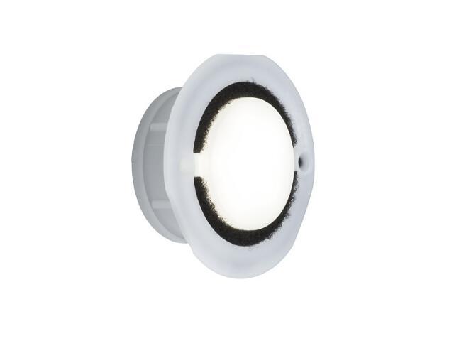 Oprawa downlight Special Line LED IP65 1,4W 4000K Opal Paulmann