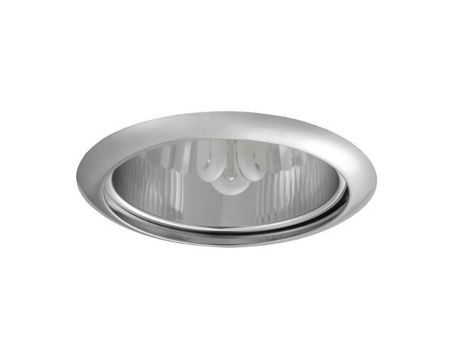 Oprawa downlight OZON DLBS-1AV/27-C chrom Kanlux