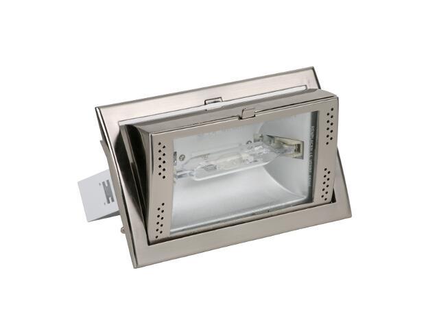 Oprawa downlight PASAT 150-C/M Kanlux