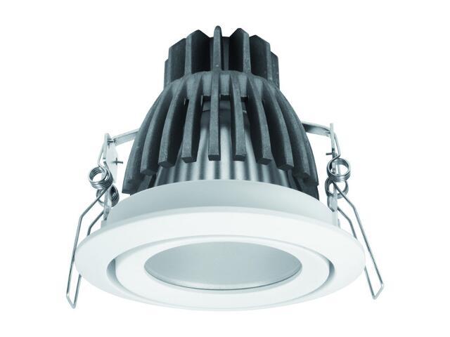 Oprawa downlight DAGO POWER LED DLP-10 Kanlux