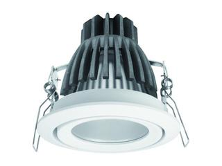 Oprawa downlight DAGO POWER LED DLP-10 Kanlux