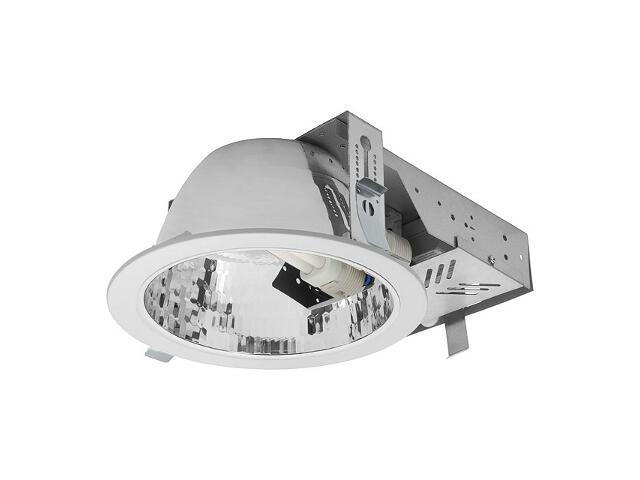 Oprawa downlight GOTERO DLP-226-W Kanlux