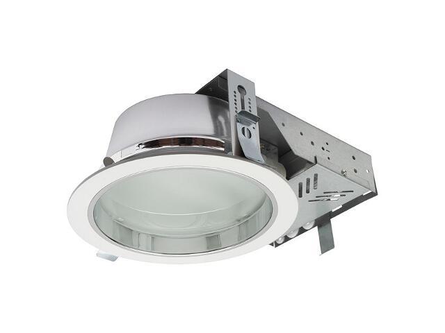 Oprawa downlight PERFO DLP-226-W Kanlux