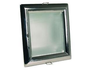 Oprawa downlight do wbudowania w sufit podwieszany PLC2213-CH Apollo Lighting