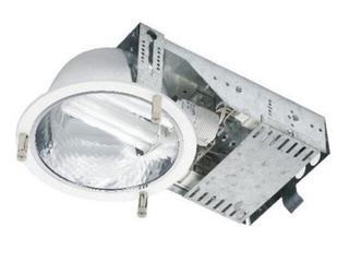 Oprawa downlight DL 190G 1x20W IP20 Lena Lighting