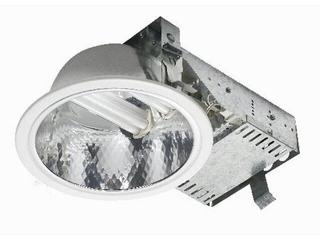 Oprawa downlight DL 230 1x20W IP20 Lena Lighting