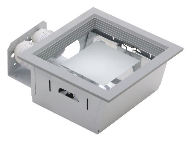 Oprawa downlight DLK 170 1x13W EVG Lena Lighting