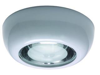 Oprawa downlight DLN 185 2x26W biała Lena Lighting