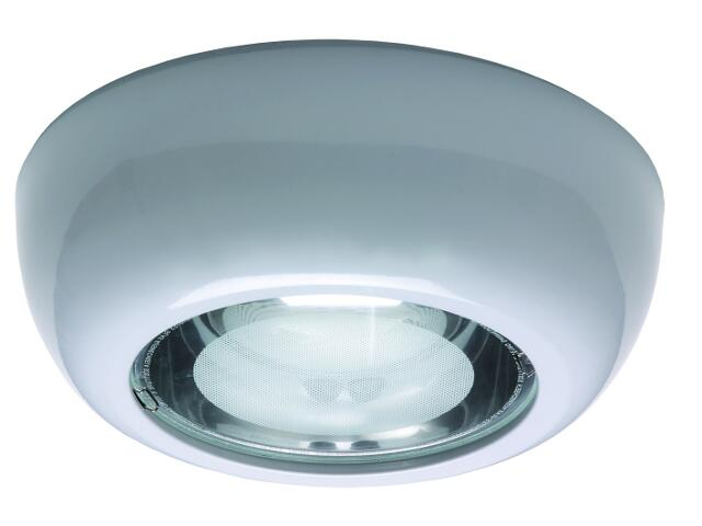 Oprawa downlight DLN 185 70W Lena Lighting