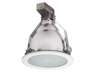 Oprawa downlight NAVO 240M 70/150W IP44 - optyka Lena Lighting