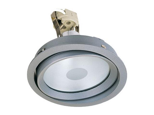 Oprawa downlight COMB-IN CDM-T 70/150W G12 Lena Lighting