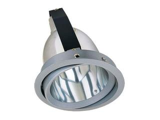 Oprawa downlight COMB-IN 23W E27 reflektor Lena Lighting