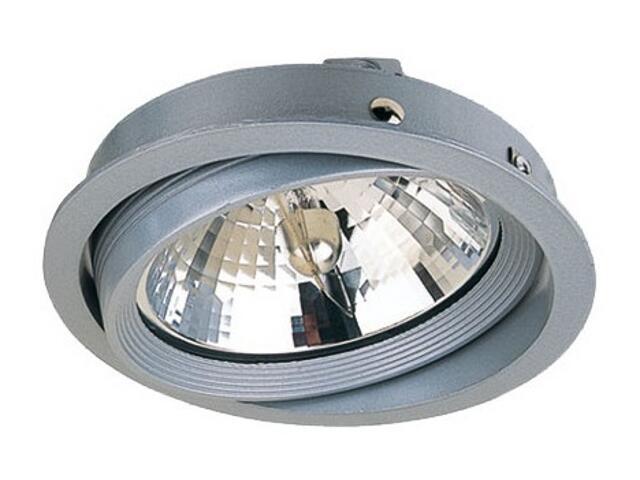 Oprawa downlight COMB-IN 100W G53 Lena Lighting