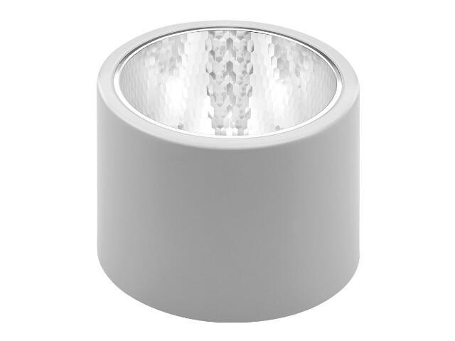 Oprawa downlight DLN 2x18W IP20 KVG Lena Lighting