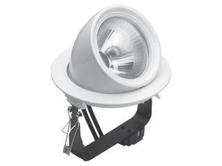 Oprawa downlight ORTO 1 1x70/150W bez układu zapłonowego Lena Lighting