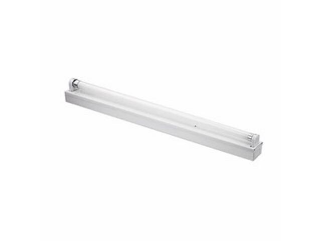 Belka świetlówkowa 13W T5 FC 1513 biała ANS