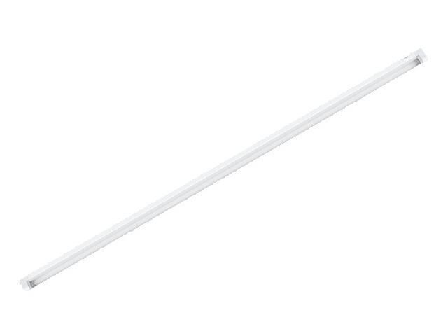 Belka świetlówkowa MERA TL-28/2700K Kanlux