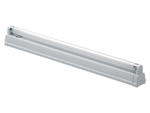 Belka świetlówkowa ARCON 1x30W IP20 Lena Lighting