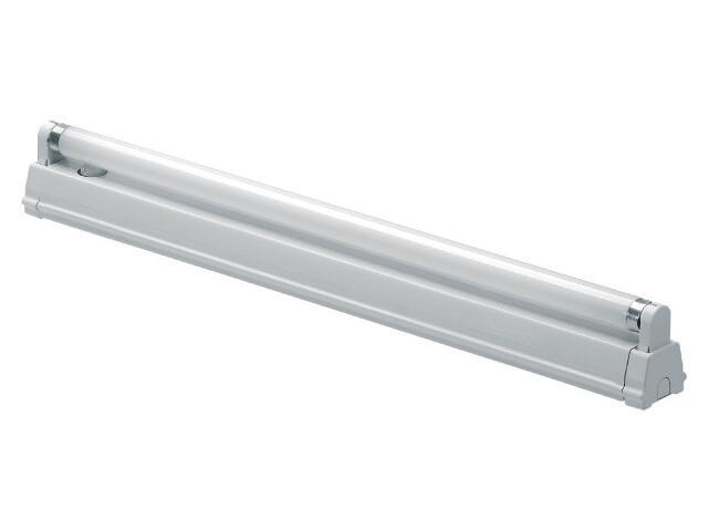 Belka świetlówkowa ARCON 1x18W IP20 Lena Lighting