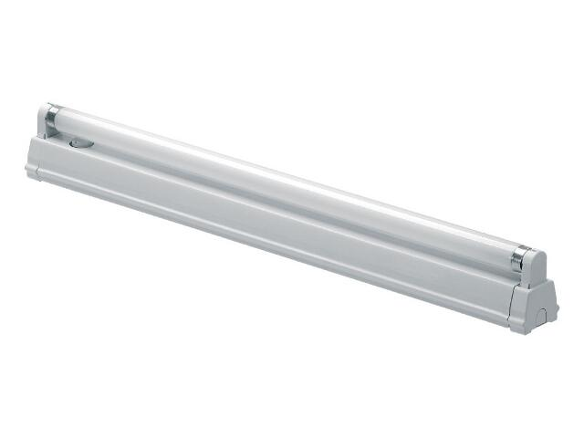 Belka świetlówkowa ARCON 1x18W IP20 EVG Lena Lighting