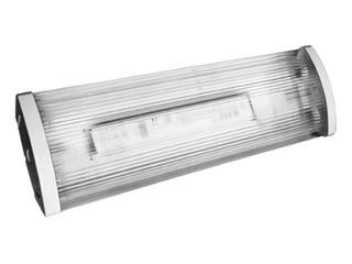 Belka świetlówkowa PLEX218TE 2x18W SMART4light