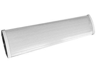 Belka świetlówkowa PLEX236ME 2x36W SMART4light