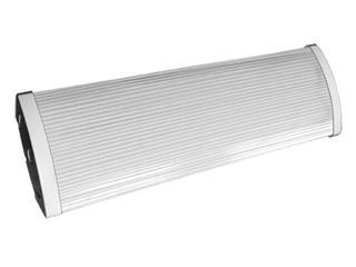 Belka świetlówkowa PLEX218ME 2x18W SMART4light