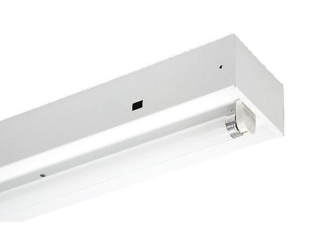 Oprawa awaryjna LINEA 1x80W T5 EVG 3h Lena Lighting