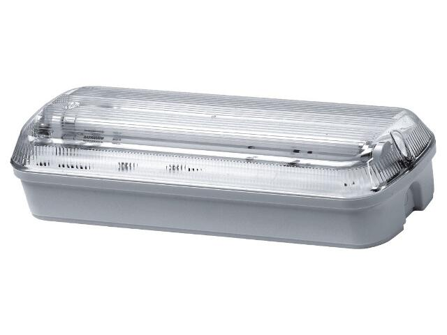 Oprawa awaryjna TOREL 8W 230V IP65 2h Lena Lighting