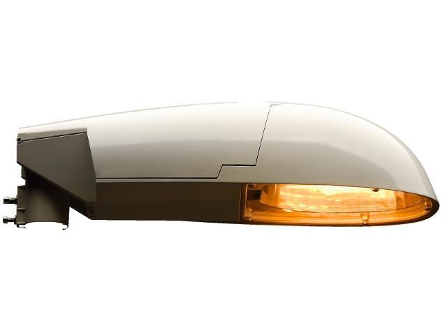 Oprawa uliczna ROADASTRA 100W HS/HI 230V FG I klasa ochronności Lena Lighting