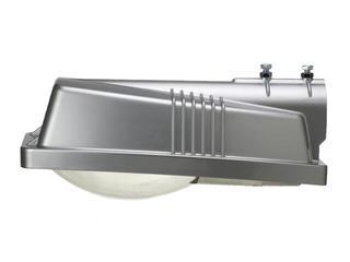 Oprawa uliczna RUBYCON 150W HS/HI 230V PC I klasa ochronności IP66 Lena Lighting