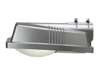 Oprawa uliczna RUBYCON Energy Saving E-27 230V PC II klasa ochronności IP66 Lena Lighting