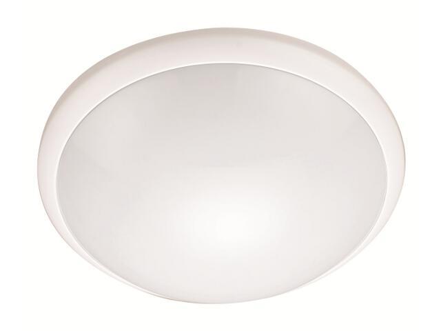 Lampa z czujnikiem ruchu OR-PL-316 60W E27 Orno