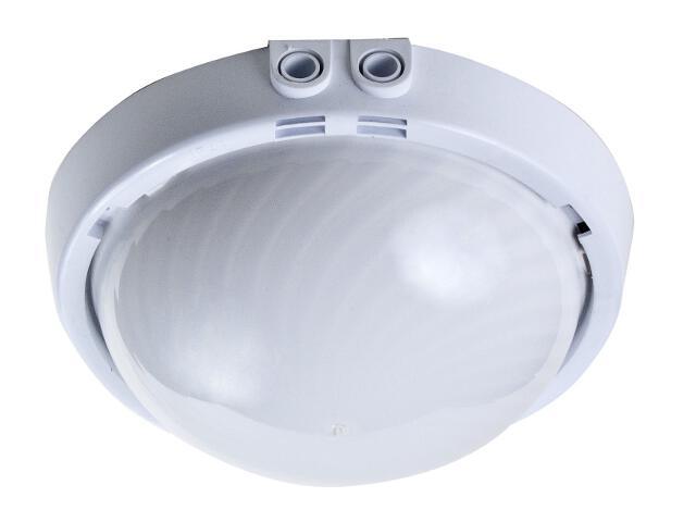 Lampa z czujnikiem ruchu OR-OP-318 75W E27 Orno