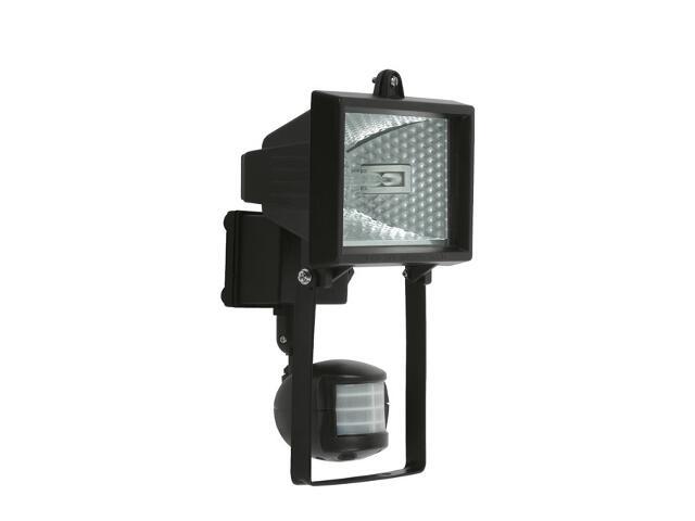 Naświetlacz halogenowy MEX CE-81PX-B Kanlux