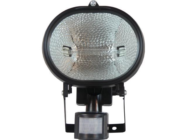 Naświetlacz halogenowy owalny 500W R7s OS100120 Skan