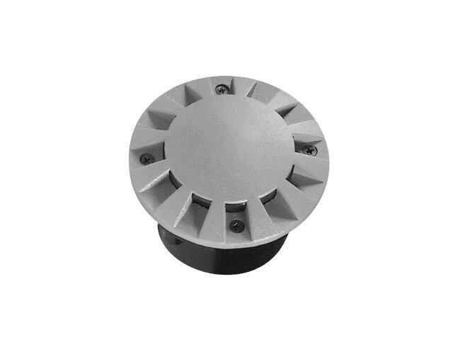 Oprawa najazdowa LED-owa ROGER DL-LED12 Kanlux