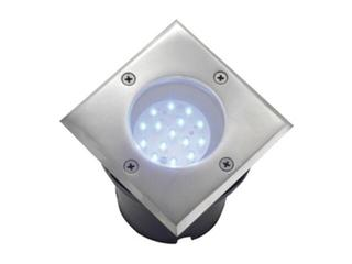 Oprawa najazdowa LED-G01-WHT Apollo Lighting