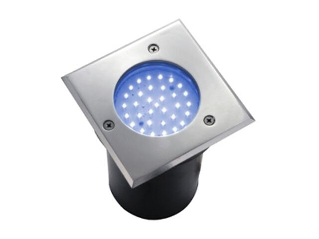 Oprawa najazdowa LED-G02-BLU Apollo Lighting