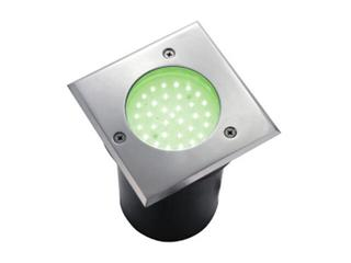 Oprawa najazdowa LED-G02-GR Apollo Lighting