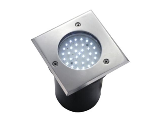 Oprawa najazdowa LED-G02-WHT Apollo Lighting