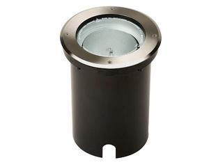 Oprawa najazdowa MODO R 35W stalowa Lena Lighting