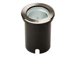Oprawa najazdowa MODO R 70W stalowa Lena Lighting