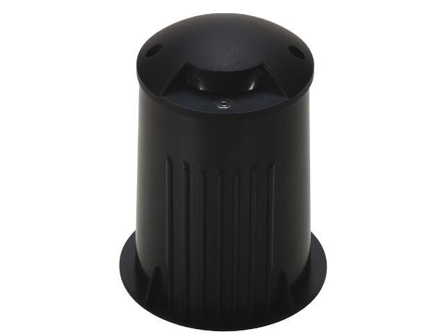 Oprawa najazdowa MODO MINI 1 czarna Lena Lighting