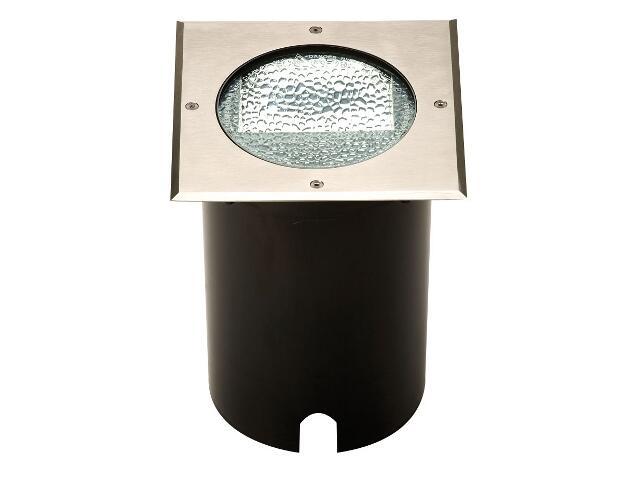 Oprawa podjazdowa MODO KA 1x70W Lena Lighting