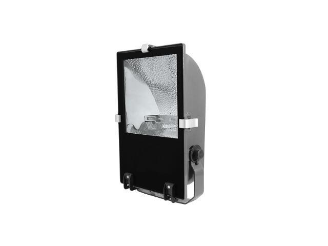 Naświetlacz metahalogenowy REVA MTH-150/A Kanlux