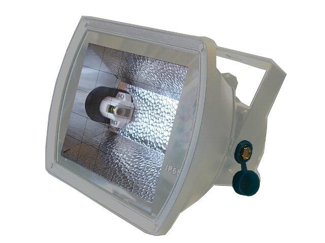Naświetlacz metahalogenowy HQZ151-SR Apollo Lighting